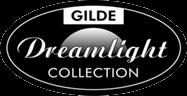 Dreamlight Cube Smart ICE